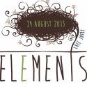 elements_button.jpg